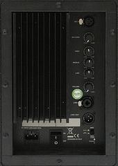 Акустические системы активные ES-Acoustic 12 AA