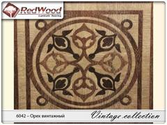 Ламинат Redwood №6042 Орех винтажный коллекция Vintage