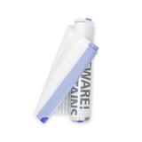 Пакет пластиковый 15-20л 20шт, артикул 246760, производитель - Brabantia, фото 2