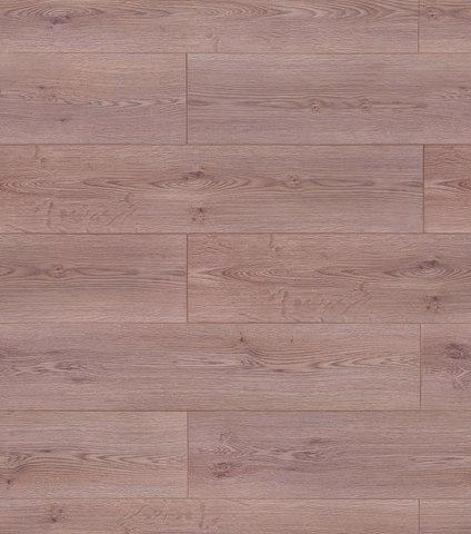 Ламинат Trend Oak | AGT | PRK501