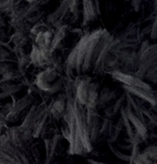 Пряжа Alize Puffy Fur цвет 6101