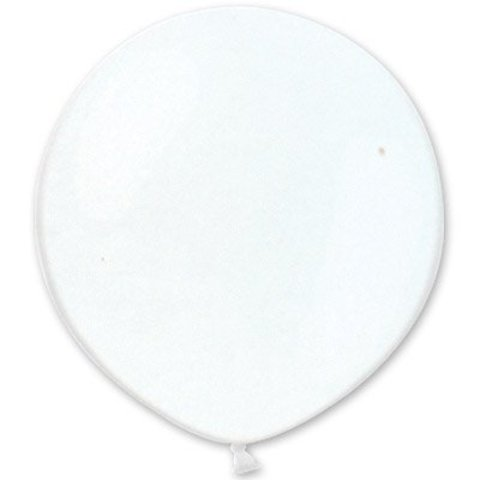 Р 350/002 Олимп пастель Экстра White