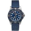 Часы наручные Breitling A17392D8/C910/157S