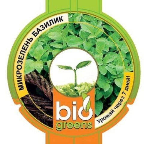 Свежая зелень комплект (лоток для проращивания) семена руколы в подарок