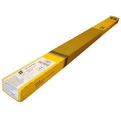 Присадочные прутки OK Tigrod 4047 2,4x1000 mm 2.5 kg