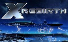 X Rebirth (для ПК, цифровой ключ)