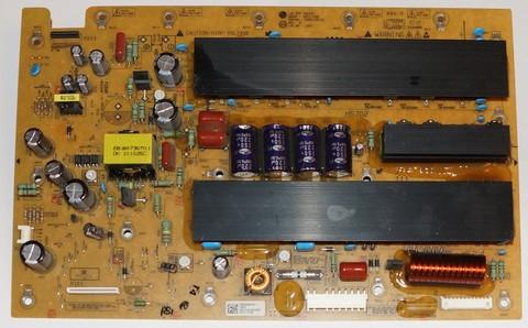EAX61332701 EBR66607501 Y-SUS BOAR ТЕЛЕВИЗОРА LG