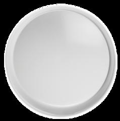 Trox Z-LVS/100 дисковой диффузор