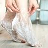 Набір шкарпеток для педикюру Shelly 10 шт. (6)