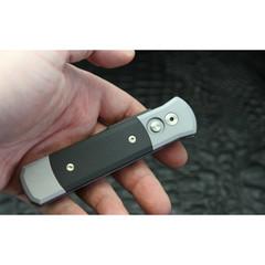 Нож Pro-Tech GODSON 702