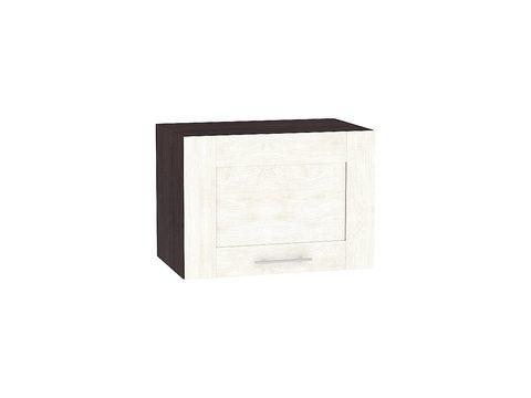Шкаф верхний горизонтальный 500 Лофт (Nordic Oak)