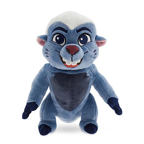 Мягкая игрушка «Бунга» - «Хранитель лев» Дисней -24 см