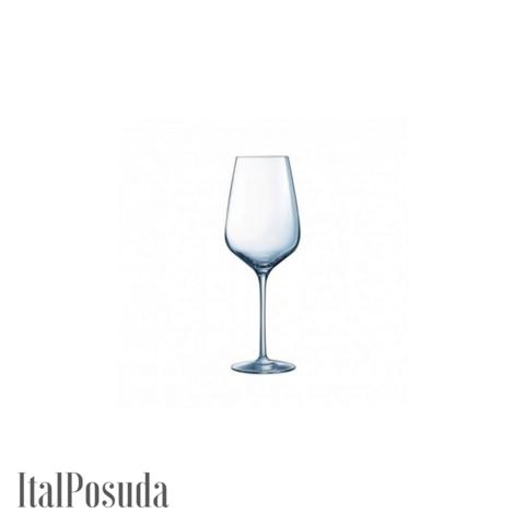 Набор бокалов для вина Chef&Sommelier Sublym (Сюблим), 6шт N1744-1