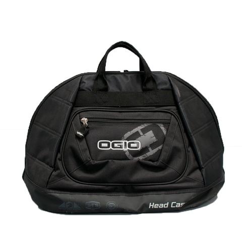 HEAD CASE HELMET BAG - сумка для мотошлема. 45 л