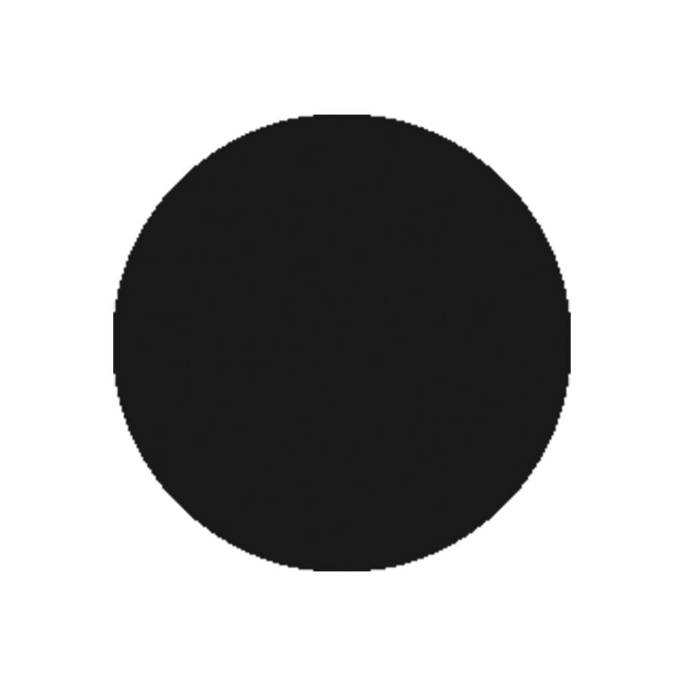 Тени для век одноцветные Expertcolor Eyeshadow Mono