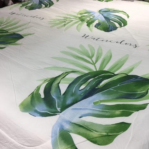 Покрывало-одеяло 1,5