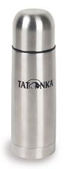 Термос Tatonka Hot&Cold Stuff 1,0 L