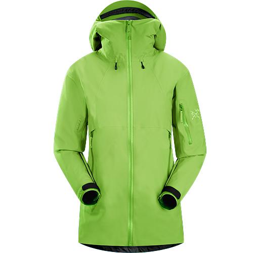 Куртка Scimitar Jacket Women\'s