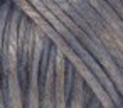 Купить Пряжа Gazzal Rock and roll Код цвета 13478 | Интернет-магазин пряжи «Пряха»