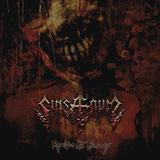 Sinsaenum / Repulsion For Humanity (RU)(CD)