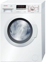 Стиральная машина отдельностоящая Bosch Serie | 4 WLG20261OE фото