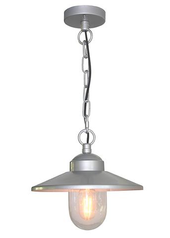 Подвесной фонарь Elstead Exterior, Арт. KLAMPENBORG8