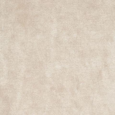 Бархат негорючий светло-бежевый, ширина - 150 см., 450 гр./м2. арт. BR/203VN/45