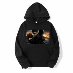 Harry Potter sweatshirt 16