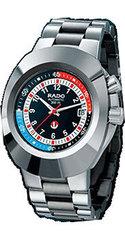 Часы Rado Original - 7.453