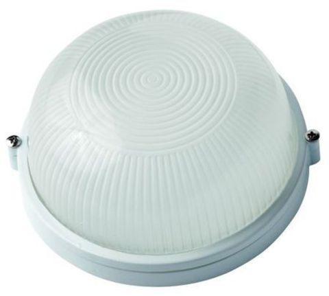 Светодиодный светильник LED ЖКХ 1301 с датчиком 1000Лм 8Вт IP54 TDM