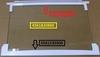 Полка для холодильника Beko (Беко) стеклянная - 4564180200