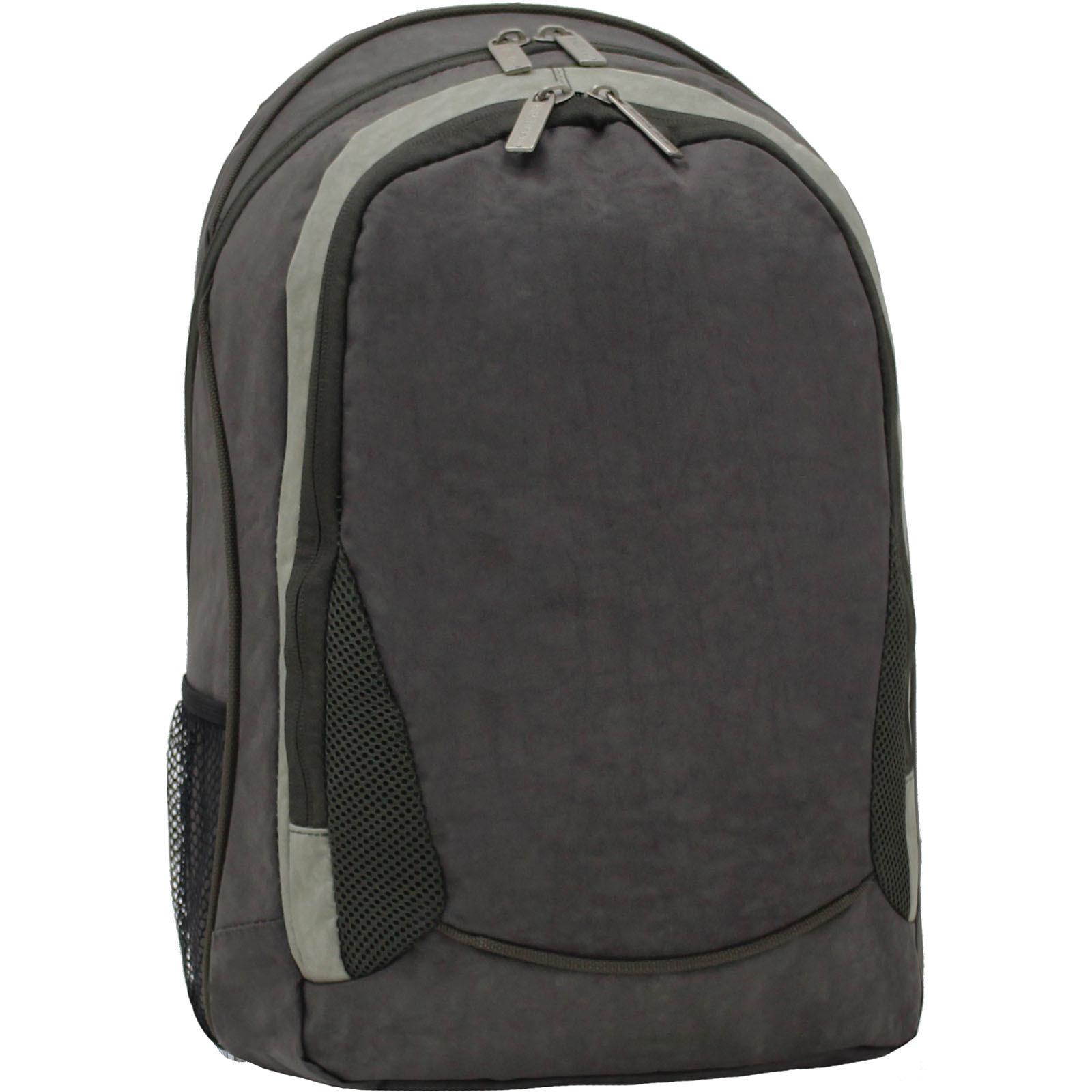 Городские рюкзаки Рюкзак Bagland Ураган 20 л. хаки-оливка (0057470) IMG_1287.JPG