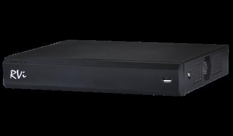Видеорегистратор RVi-R16LA-C V.2