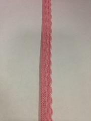 Резинка ажурная (1м)