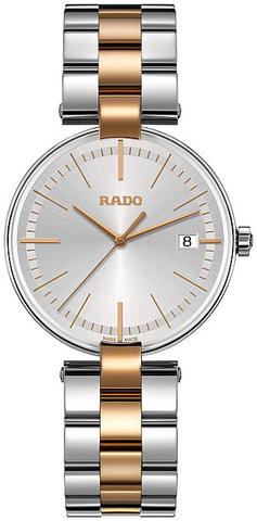 RADO R22852183