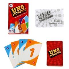 063-3812 Карточная игра