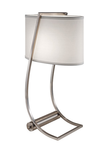 Настольная лампа Feiss, Арт. FE/LEX TL BS