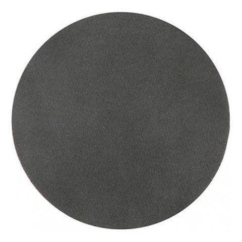 Mirka Abralon J3 Шлифовальный диск 150мм P600