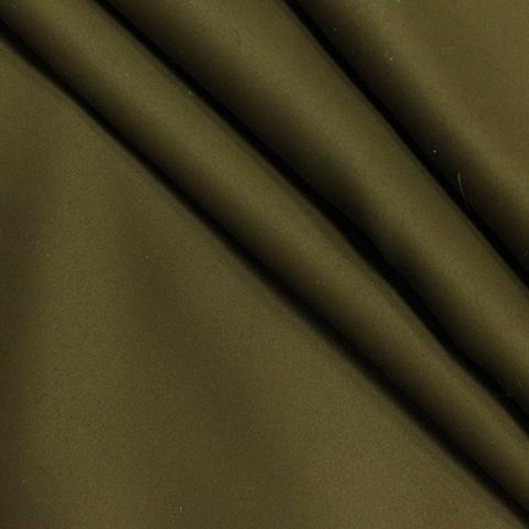 Блэкаут 100% темный хаки с небольшим блеском оптом. Турция