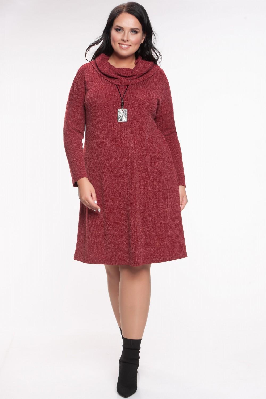 4593 Платье