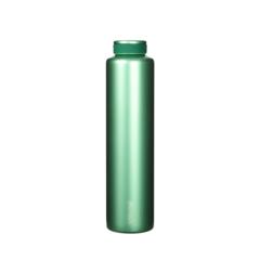 Термобутылка Sistema