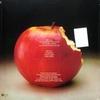 Hot R.S. / Forbidden Fruit (LP)
