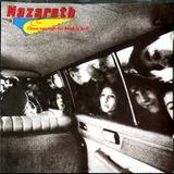 Nazareth / Close Enough For Rock 'N' Roll (CD)