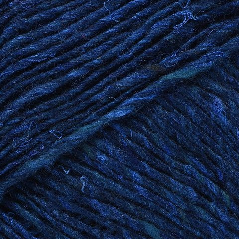 Noro Silk Garden Sock Solo 003