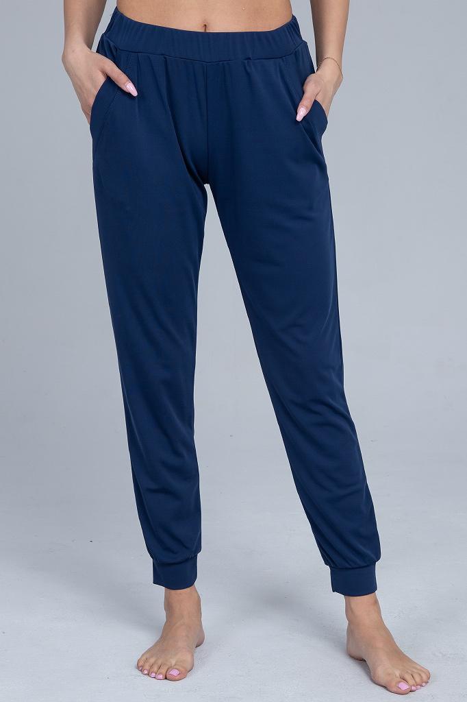Летний комплект туника и брюки Twin-Set