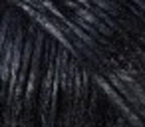 Купить Пряжа Gazzal Rock and roll Код цвета 4215 | Интернет-магазин пряжи «Пряха»