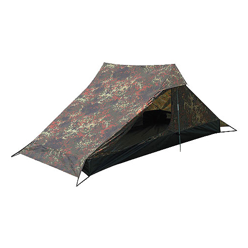 Палатка Alexika Tengu Mark 31T Biv, flecktarn
