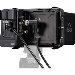 Видеорекордер Atomos Ninja V+ 8K HDMI/SDI Monitor/Recorder Pro Kit