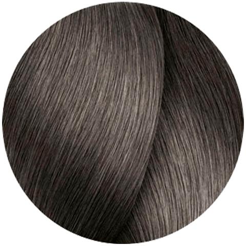 L'Oreal Professionnel Majirel Cool Cover 7.1 (Блондин пепельный) - Краска для волос