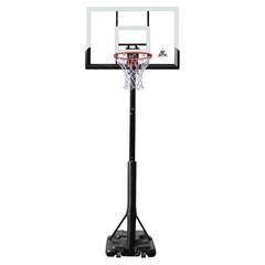 Мобильная баскетбольная стойка 52